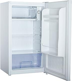 Amazon.it: frigorifero piccolo con freezer