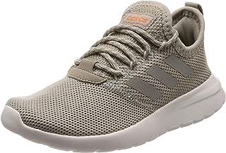 Suchergebnis auf für: Adidas Sneaker Damen