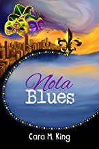 Nola Blues
