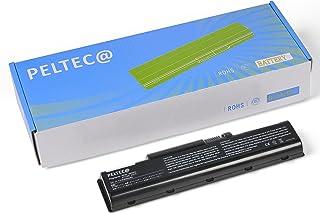PELTEC - Batería para portátiles Acer Aspire 5536, 5738, 5738ZG, 5738-ZG, 5738G G, AS5738Z, AS 5738 Z, AS07A31, AS07A32, AS07A41, AS07A42, AS07A51, AS07A52, AS07A71, AS07A72, AS07A75 (4,400 mAh)