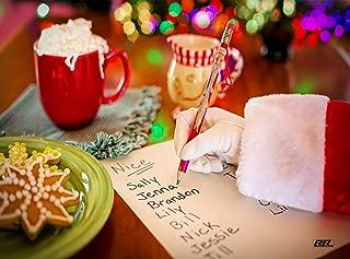 kitchen christmas list