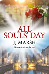 All Souls' Day (The Beatrice Stubbs Series Book 12) Kindle Edition