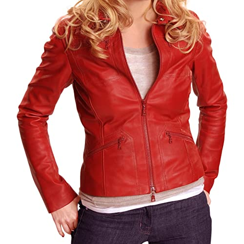 1c706f761 Once Upon a Time Emma Swan: Amazon.com