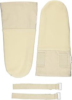 寝るときかかない手袋 フリーサイズ[大人用]