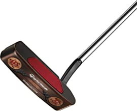 TaylorMade Golf 2018 TP Black Copper Collection Putters