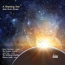 Owen Thomas: A Shooting Star