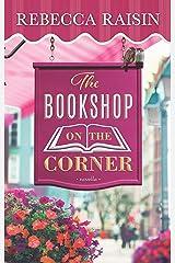 The Bookshop on the Corner Kindle Edition