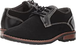 Steve Madden Kids Bfold (Toddler/Little Kid/Big Kid)