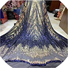 Best lace fabric store near me Reviews