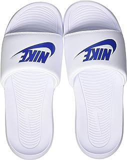 Nike Victori One Slide, Scarpe da Ginnastica Uomo