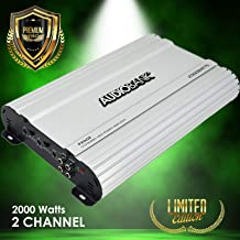 Best car stereo channels Reviews