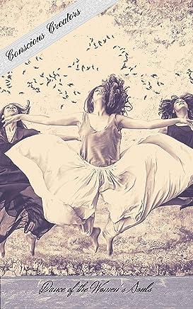 Dance of The Women's Souls