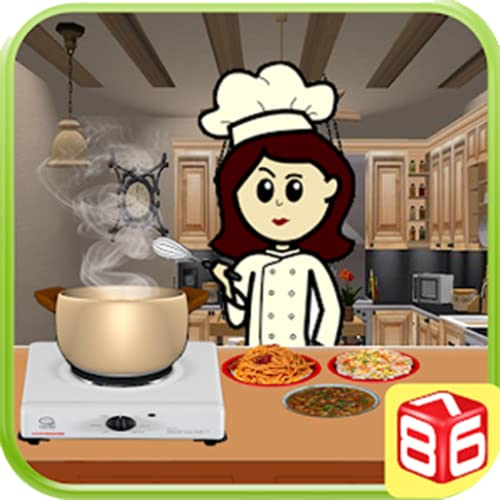 professionnel comparateur Cours de cuisine d'Elsa choix