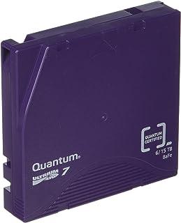 Quantum LTO Ultrium-7 Data Cartridge