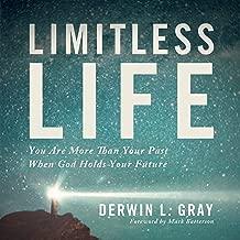 Best limitless life book Reviews