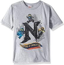 LEGO Ninjago Ninjago Masters of Spinjitzu