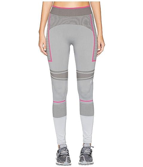 adidas by Stella McCartney Training Seamless Tights DM7604