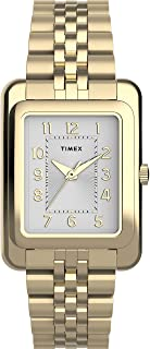 Timex Women's Addison 25mm Watch