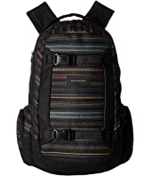 Dakine - Mission Backpack 25L