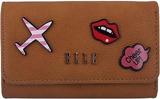 Elle Women's Wallet