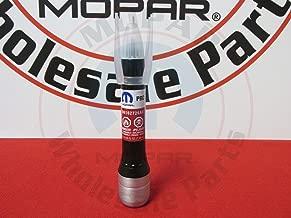 Mopar Firecracker Red Touch Up Paint - 6102726AB
