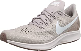best loved bcd0c 0f525 Nike Women s Air Zoom Pegasus 35 Running Shoes