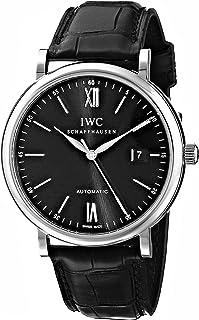 IWC - IW356502 - Reloj para Hombres