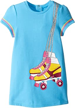 Little Marc Jacobs - Essential Dress (Infant)