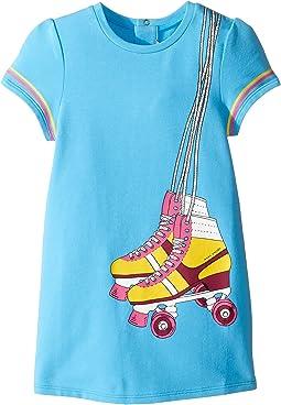 Little Marc Jacobs - Essential Dress (Infant)