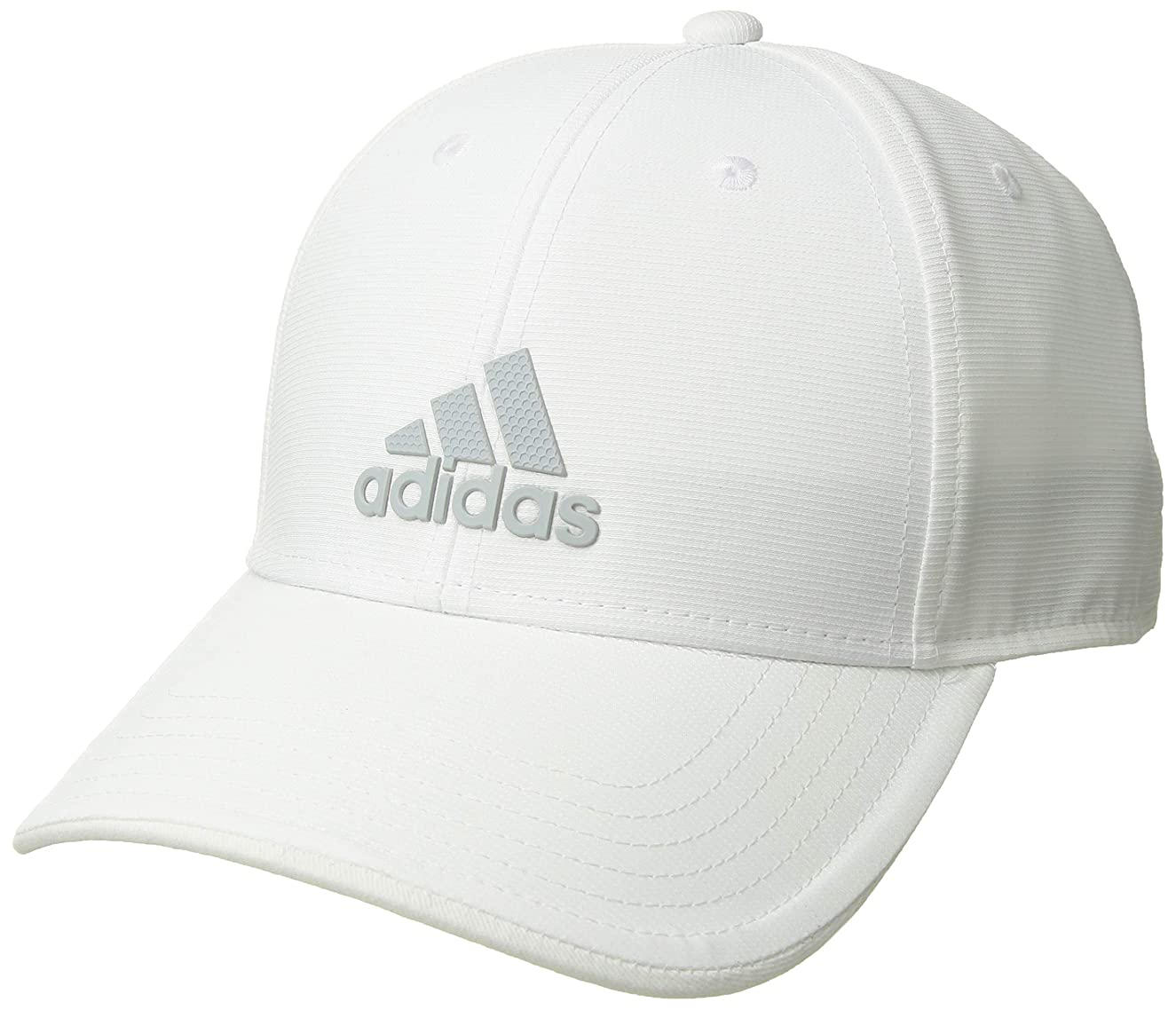 e3c53d0f2 adidas Men's Decision Cap hzont306684 - tembredecarteret.com