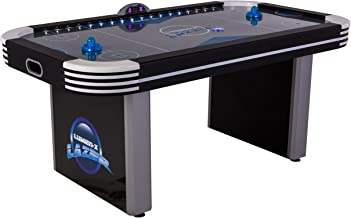 Best regulation size air hockey table Reviews
