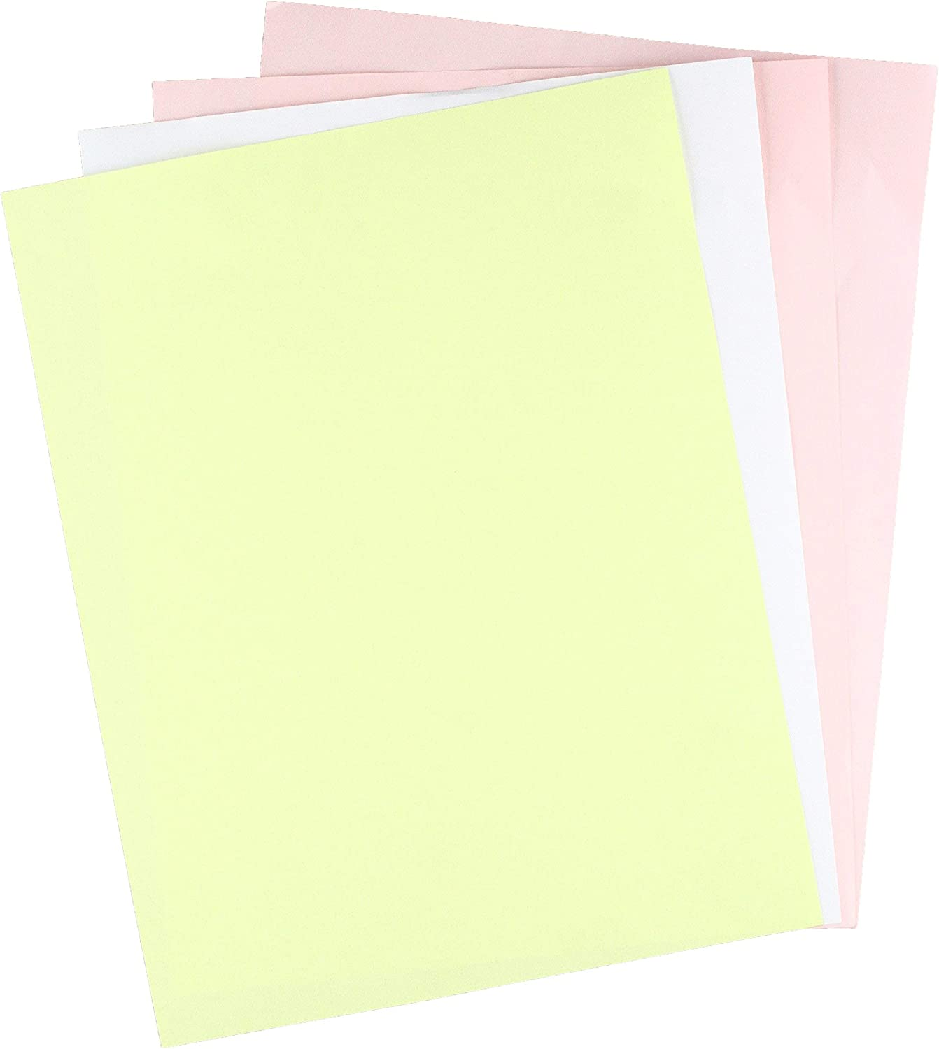 Appvion NCR Paper Reverse Superior - Sheets Carbonless Now free shipping Ultra-Cheap Deals NCR5900