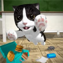 Best angry cat game Reviews