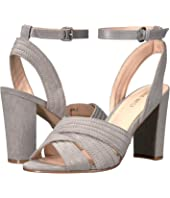 Nine West - Niaria