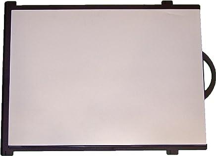 $24 » NEW OEM Epson Document Mat For Epson Perfection V800 - Document Mat - Scanner