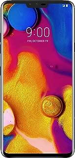 LG V40 ThinQ (64GB, 6GB RAM) 6.4