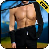 Body Scanner New Real X-Ray Cloth Camera Prank