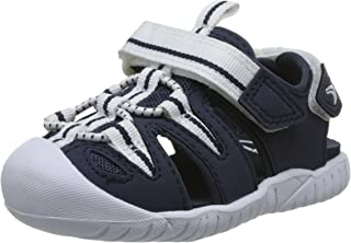 Sandals 26131357 Rapid Tide Navy