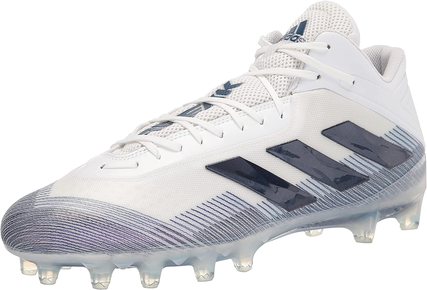 adidas Men's Freak A surprise price is realized Max 61% OFF Football Carbon Shoe