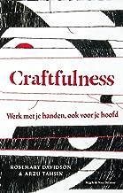 Craftfulness (Dutch Edition)