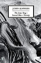 The Lime Twig (Penguin Twentieth-Century Classics)