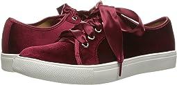 Fillmore Velvet Sneaker