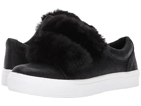 34489fff1b7c6c Dirty Laundry Jordan Sneaker at 6pm