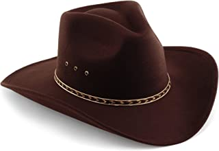 Best cow hats sale Reviews