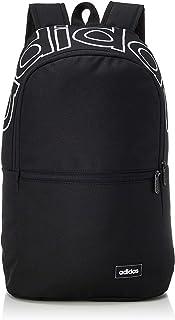 adidas Daily BP III Sports Backpack, Unisex Adulto
