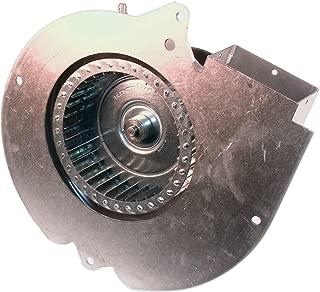 Goodman B18590-05S Vent Motor