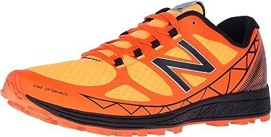 Amazon.com   New Balance Men's Summit Trail Shoe   Trail Running