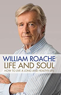 Life and Soul: How to Live a Long and Happy Life