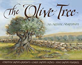 Best olive tree esv study bible Reviews