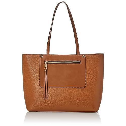 8ecdef2439d Aldo Purses and Handbags  Amazon.co.uk